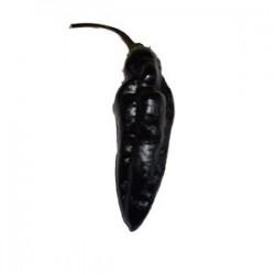 Pimenta da Neyde sec