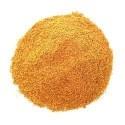 Bhut Jolokia Peach powder