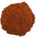 Sepia Reaper powder
