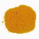 Golden Cayenne powder