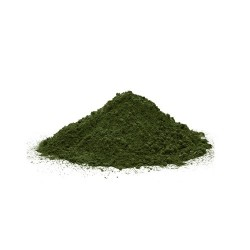 Rimmerhus Fun Strain powder