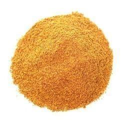 Peach x drax powder