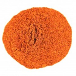 MiniGum Orange en poudre